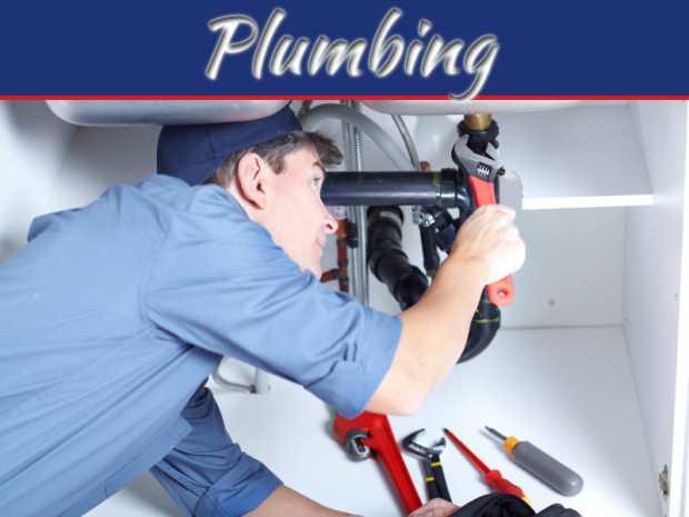 Ways To Prevent Plumbing Emergencies