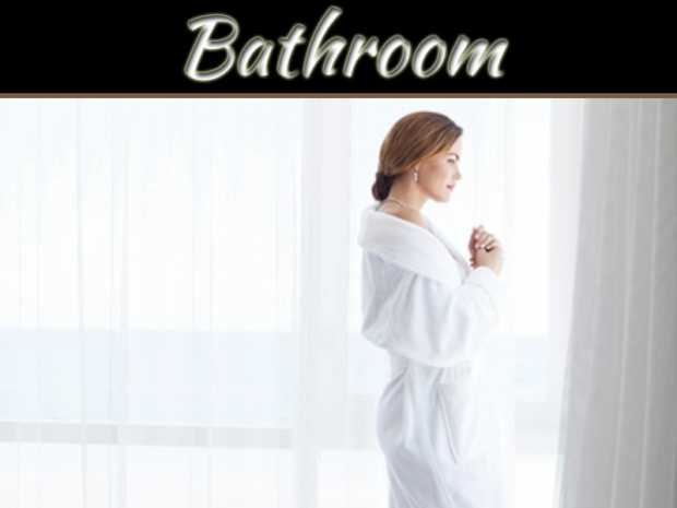 How to Make the Best Choice of Bedroom and Bath Linen and Get Good Deals