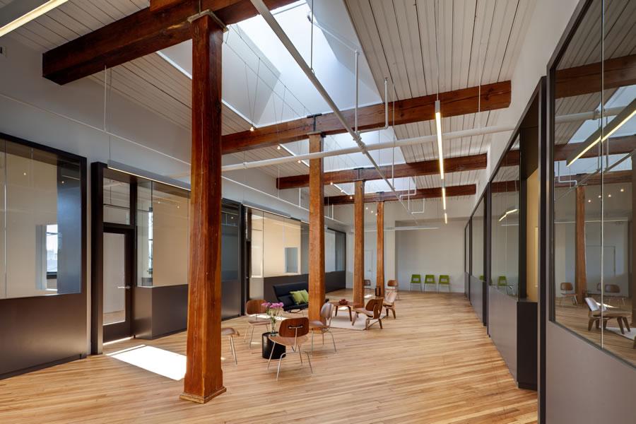 office lofts. Loft Office Space Lofts