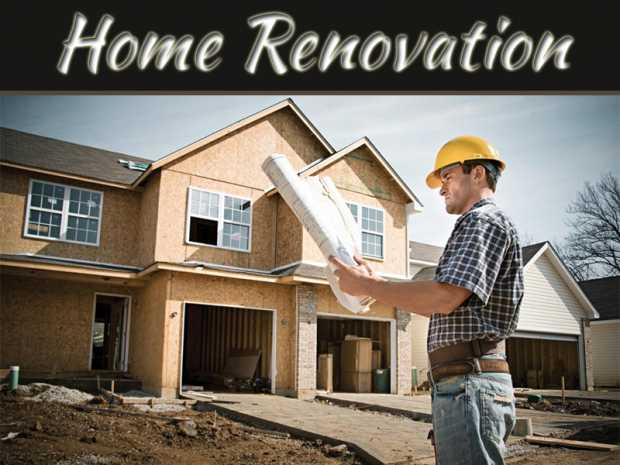 Saving on Big Spending: Thrifty Tips for a Home Renovation