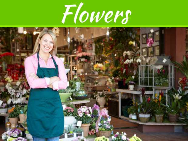 3 Things To Consider While Buying Cheapest Flower Delivery Online