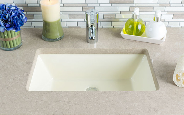 High Quality Kitchen And Bathroom Sinks