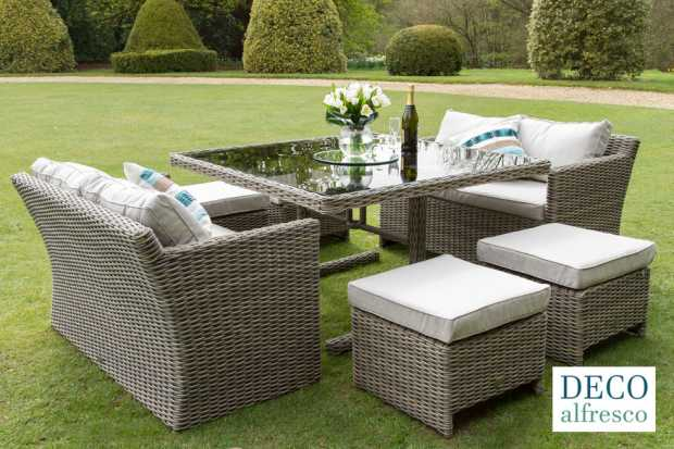 deco-alfresco-half-moon-8-seat-cube-set