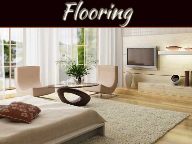 Enhance Your House Flooring Look Using Floating Floor