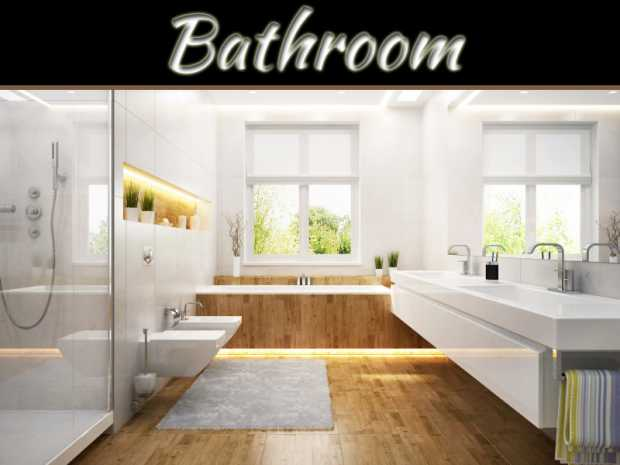 For Improved Bathroom Renovations: Things That You Must Do