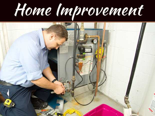 How To Avoid Costly Furnace Repair Bills