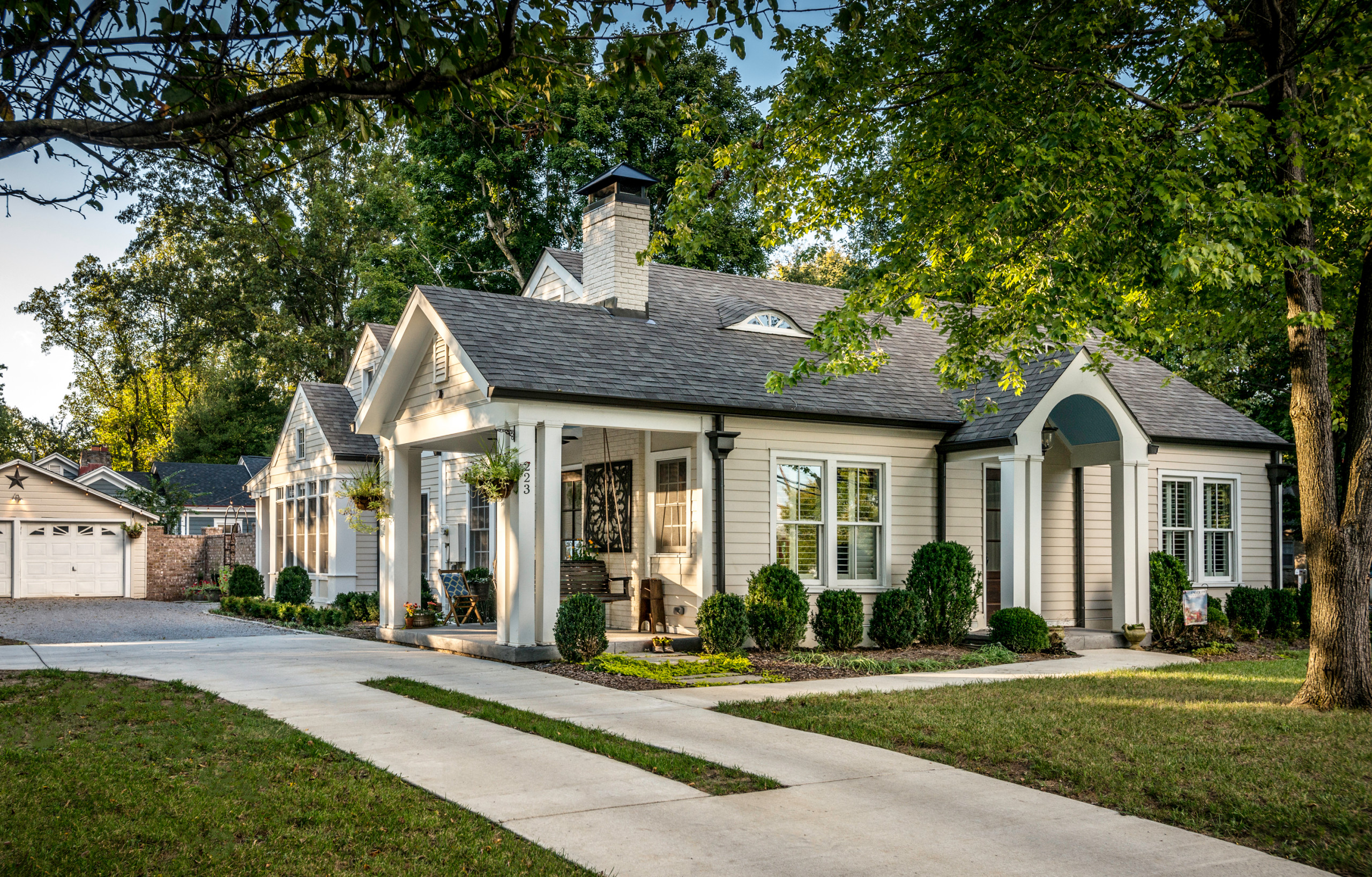 A New Roof Checklist for Homeowners