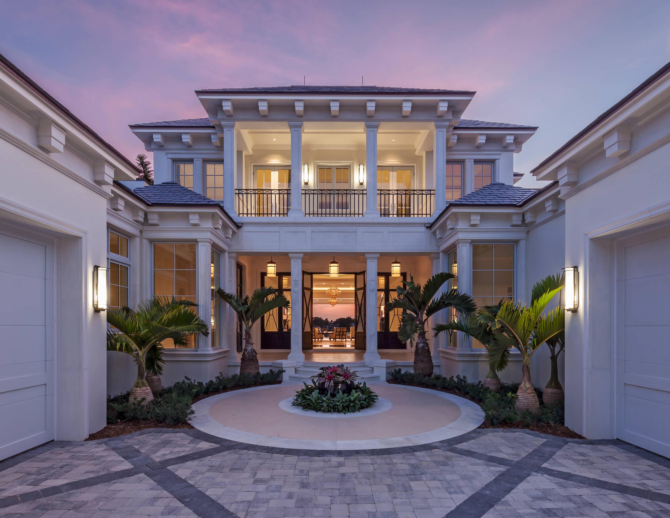 Properties For Sale At Morgan Randall