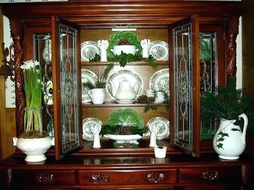Beautiful China Furniture Design