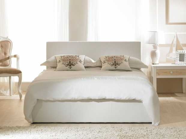 bed-design-ideas