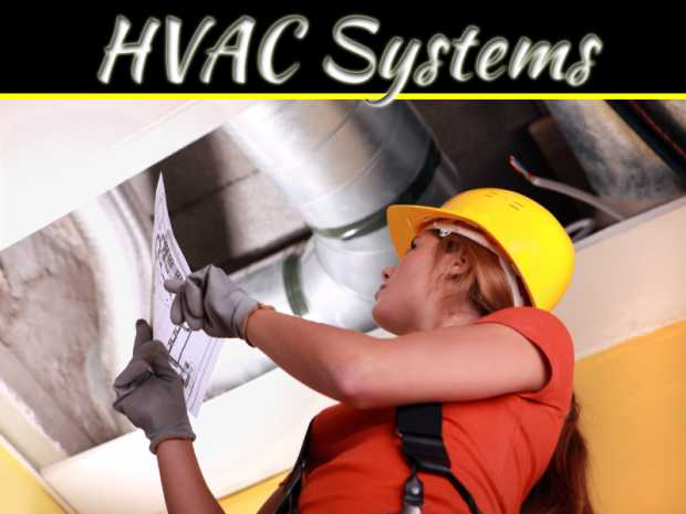 Tips on Spotting Issues with Your Montreal Home's HVAC Systems