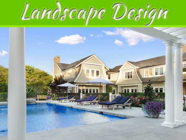 Excellent Tips on Landscape Design for Beginners