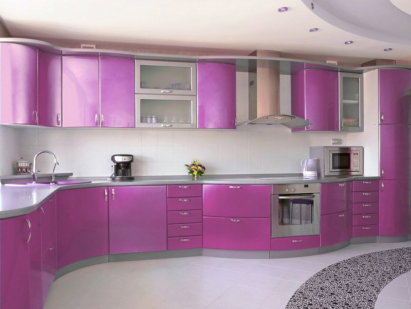 Kitchen Cabinets Images 7 creative ideas for planning your kitchen cabinets | my decorative