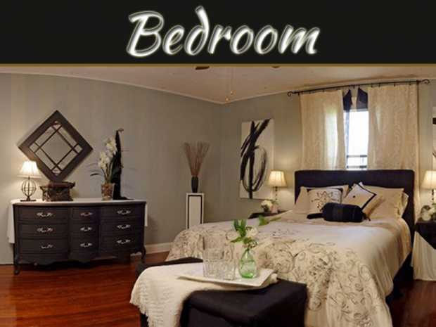 Master Bedroom Design: Create A Space Which Makes You Fall In Love