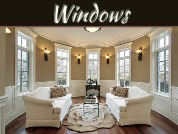 What to Look For When Choosing Windows For Your Toronto Home