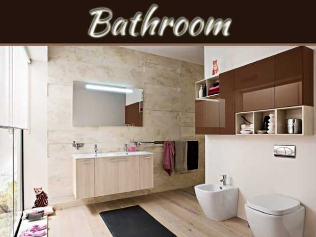 10 Tips To Remodel Your Master Bathroom