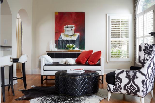 Interior Design by Kristin Drohan an Elite Designer at Decorist