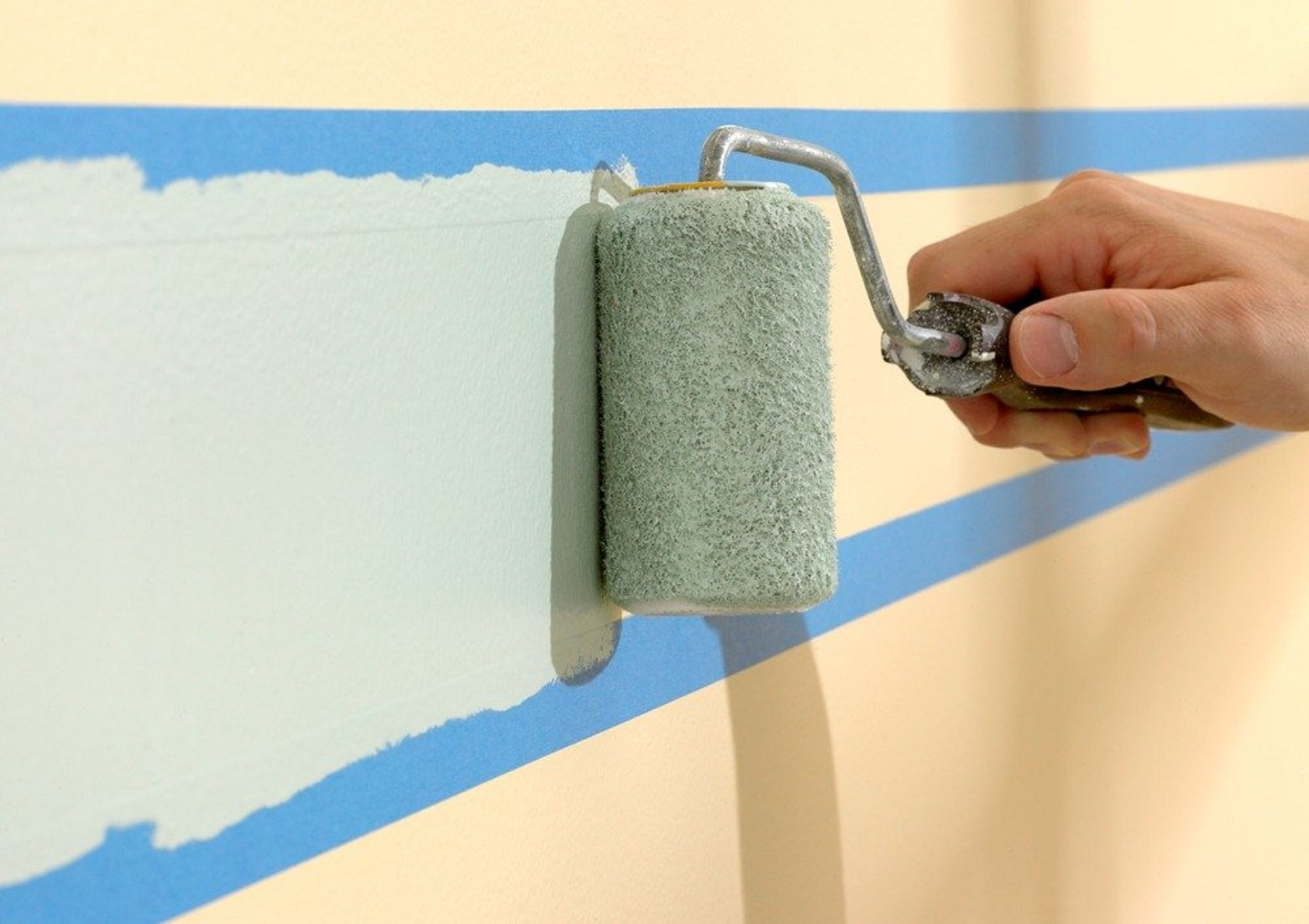 Painting Tape