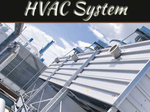 Common Causes of a Blocked Duct in Your Aurora HVAC System