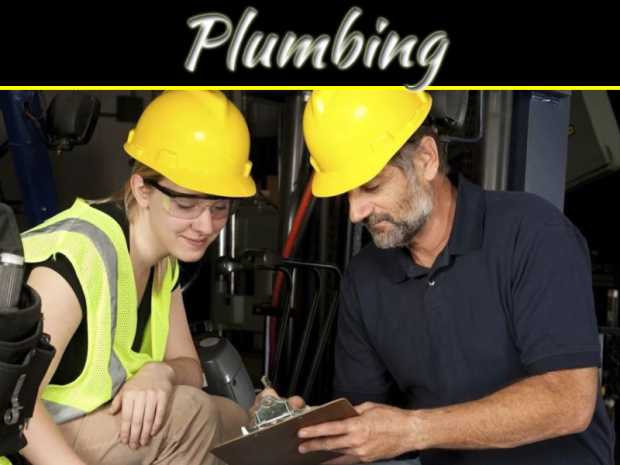 Reasons To Call In An Emergency Plumber In Surrey