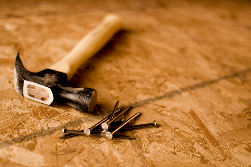4 Renovations to Get the Highest Return on Investment