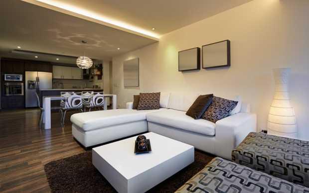 Money Saving Home Decoration Tips