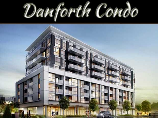 Tips on Buying the Right Danforth Condo