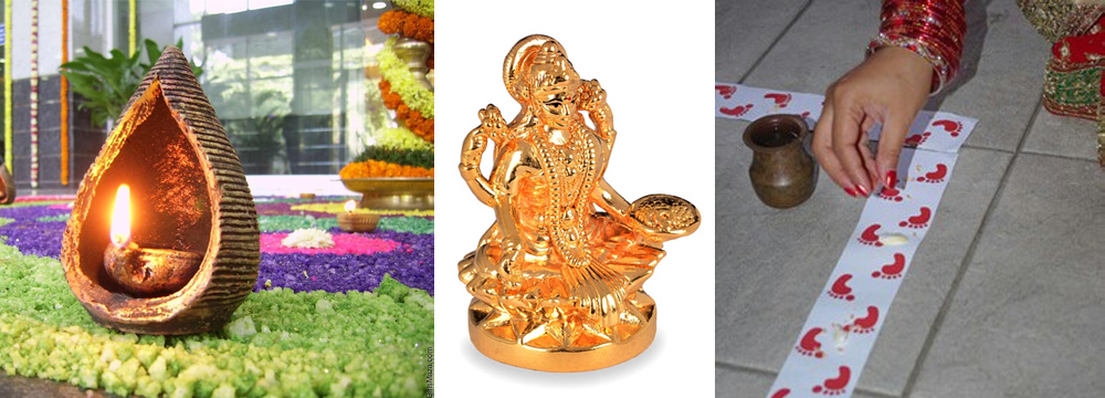 Vastu Tips For Prosperous Diwali