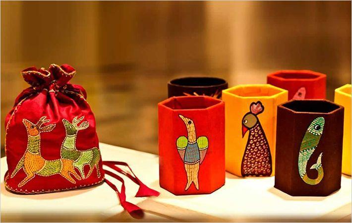 Best Handicrafts