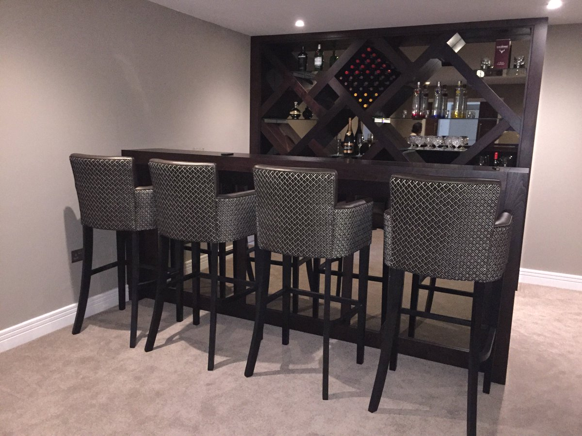 how to design a home bar my decorative. Black Bedroom Furniture Sets. Home Design Ideas