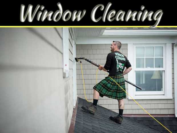 things-to-consider-when-choosing-a-melbourne-window-cleaning-service