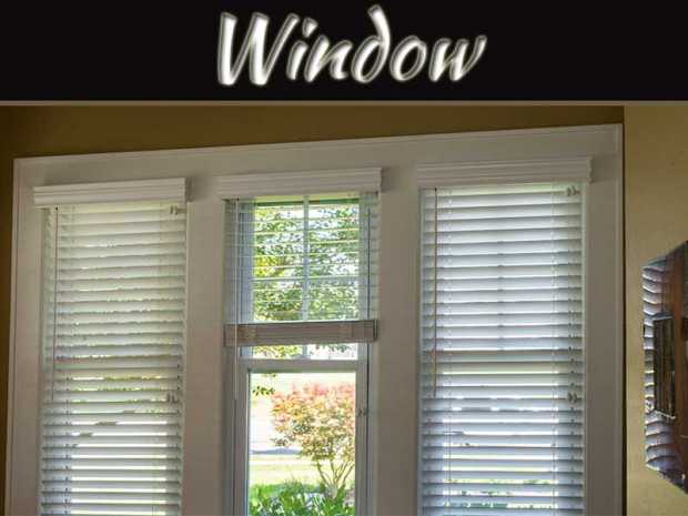 4 Tips to Improve Window Efficiency in Your Home