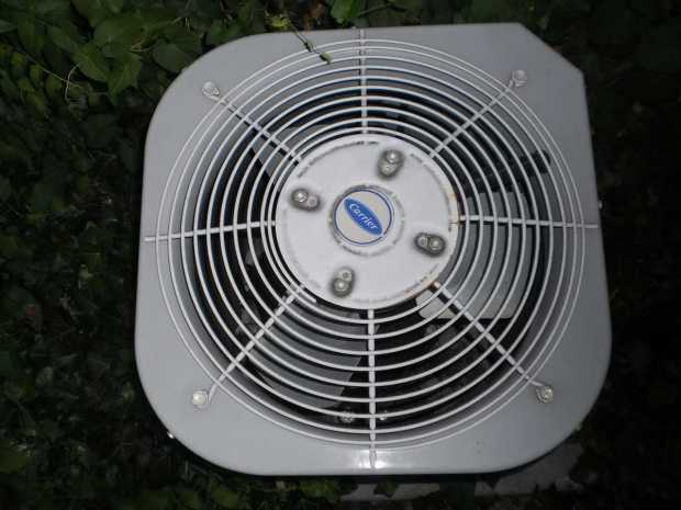 Right Type of Air Conditioner