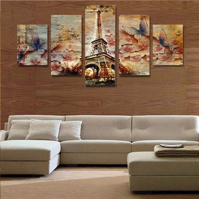 Amazing Home Art
