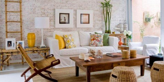 Attractive Furniture Design
