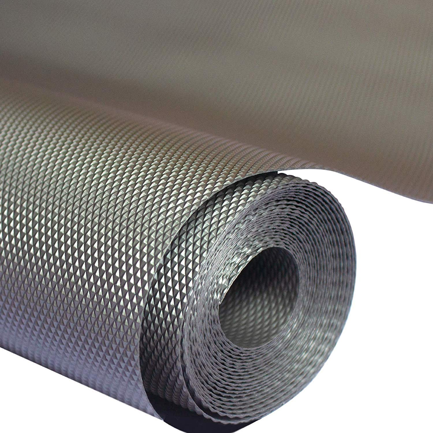Carbon Roll