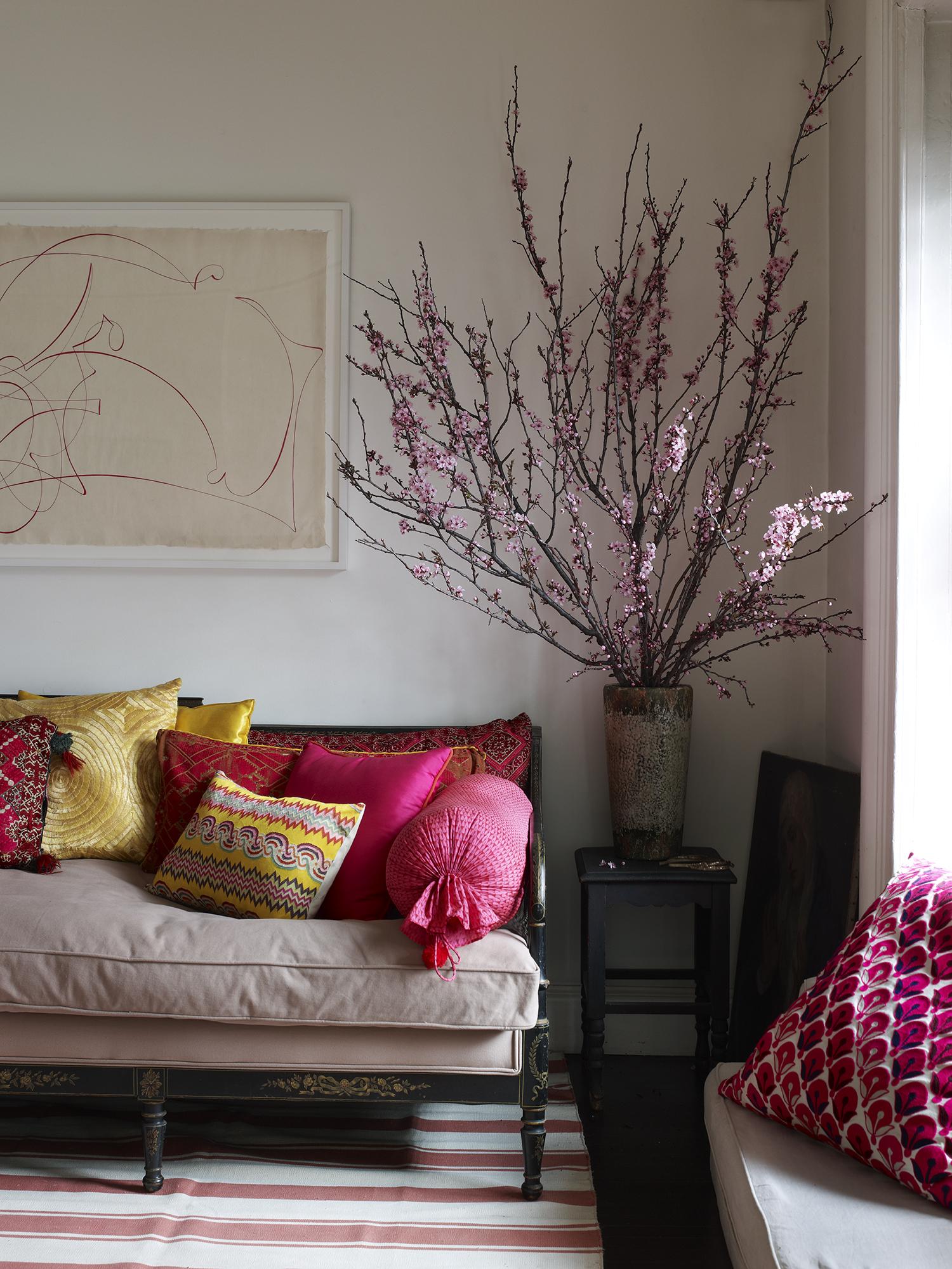 cherry-blossom-vase