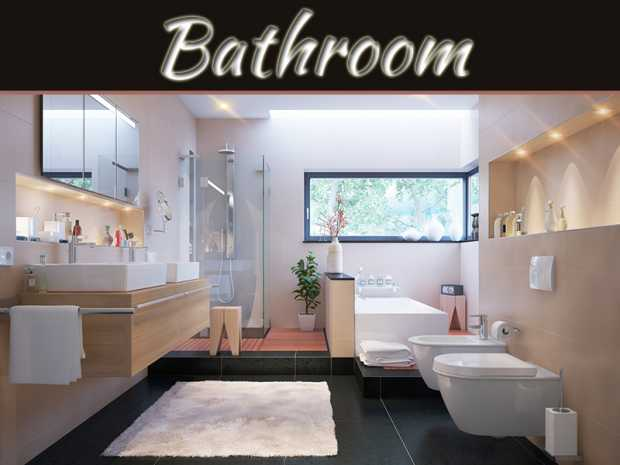 How to Choose Most Appealing Bathroom Vanities to Enhance Property Value?