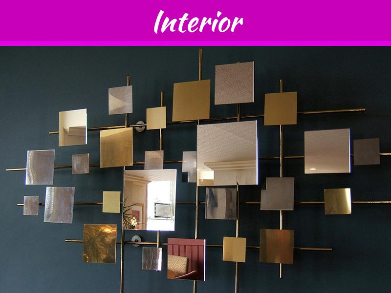 Fresh-Home-Interior-Design-Ideas-for-2016
