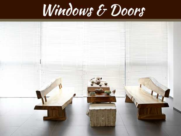 How can you choose the best Blinds for Window