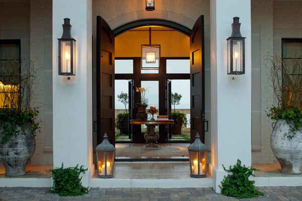 Why Your Home's Facade Is Crucial to Your Home Appraisal
