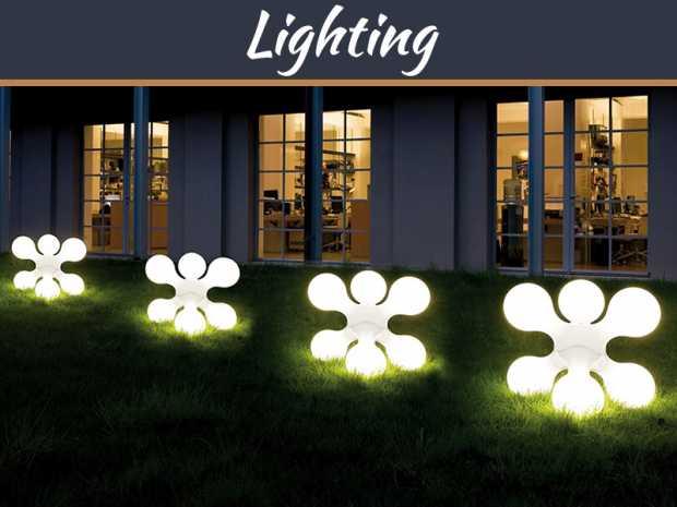 trending-home-lighting-ideas