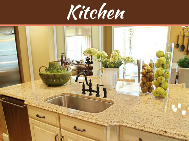 Tips-for-a-Decorative-Kitchen-That-Doesnt-Feel-Too-Cluttered