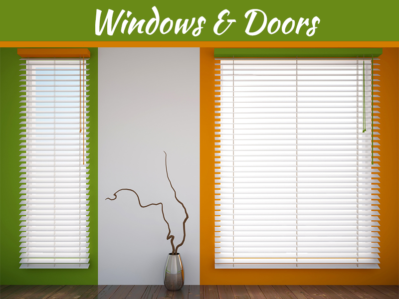 brighten-your-home-with-range-of-window-and-roller-blinds