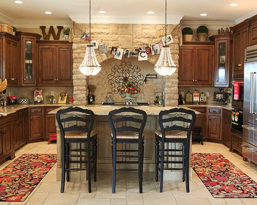 Kitchen Decorative Items