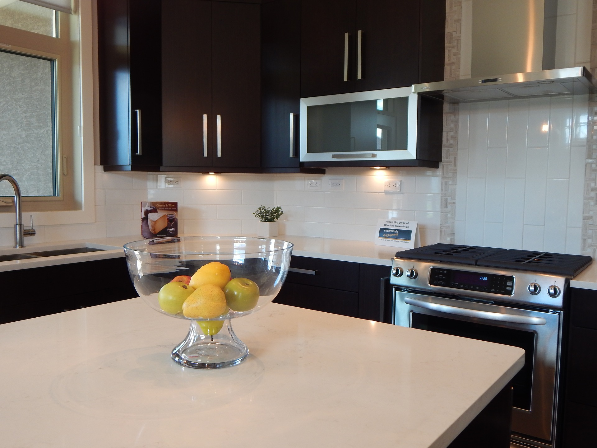 6 Ideas For Your Next Kitchen Renovation My Decorative
