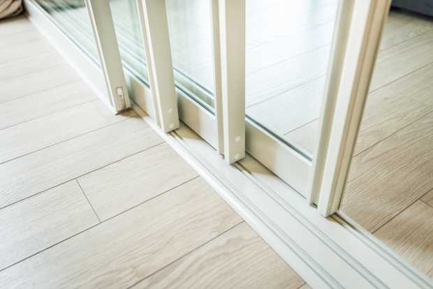Arcadia Sliding Doors Increase The Security Of Your Home With Sliding Doors My Decorative