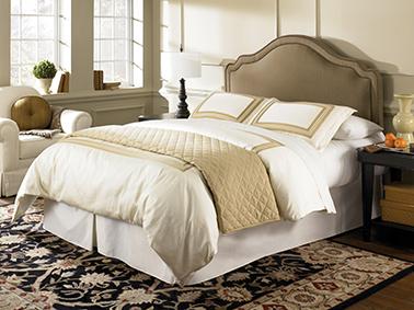 Bedroom-Theme