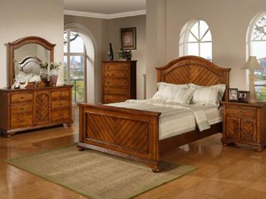 Decide-on-bedroom-set-elements