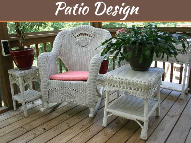How-to-Design-your-Patios